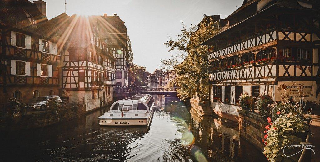 Alsace-003.jpg
