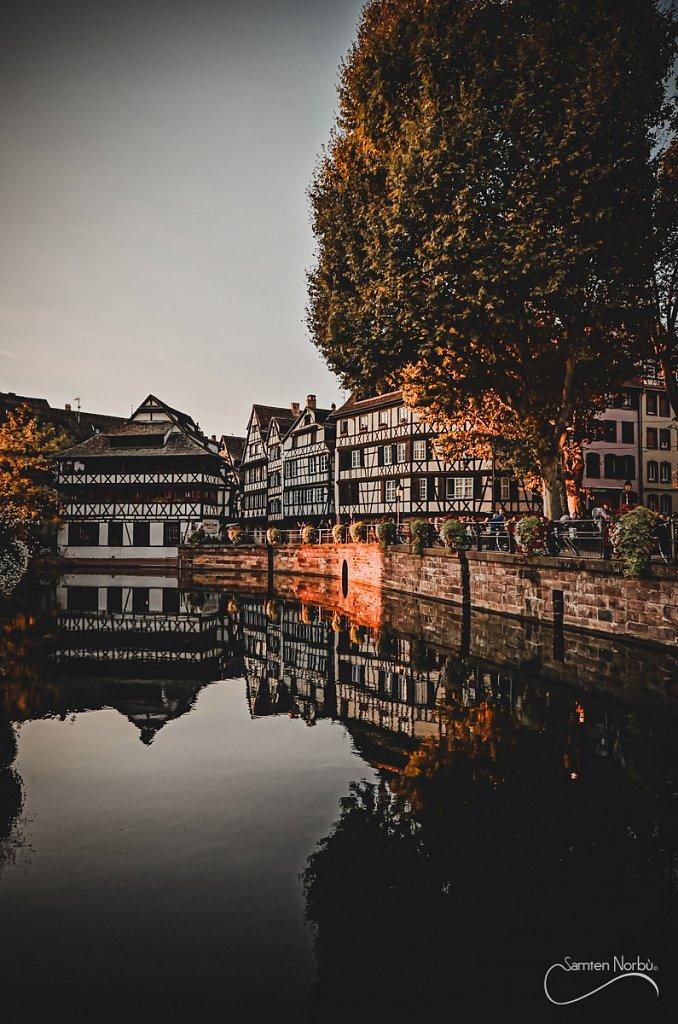 Alsace-004.jpg