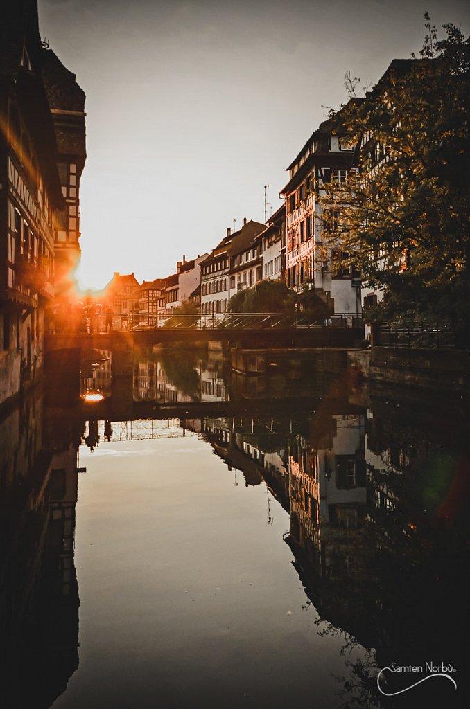 Alsace-005.jpg