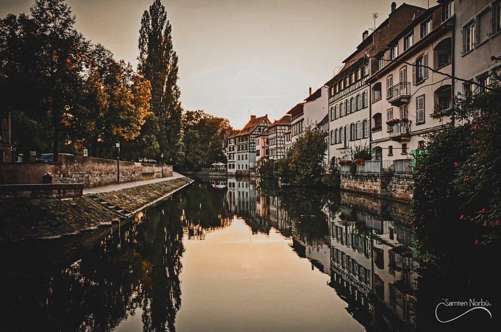 Alsace-006.jpg