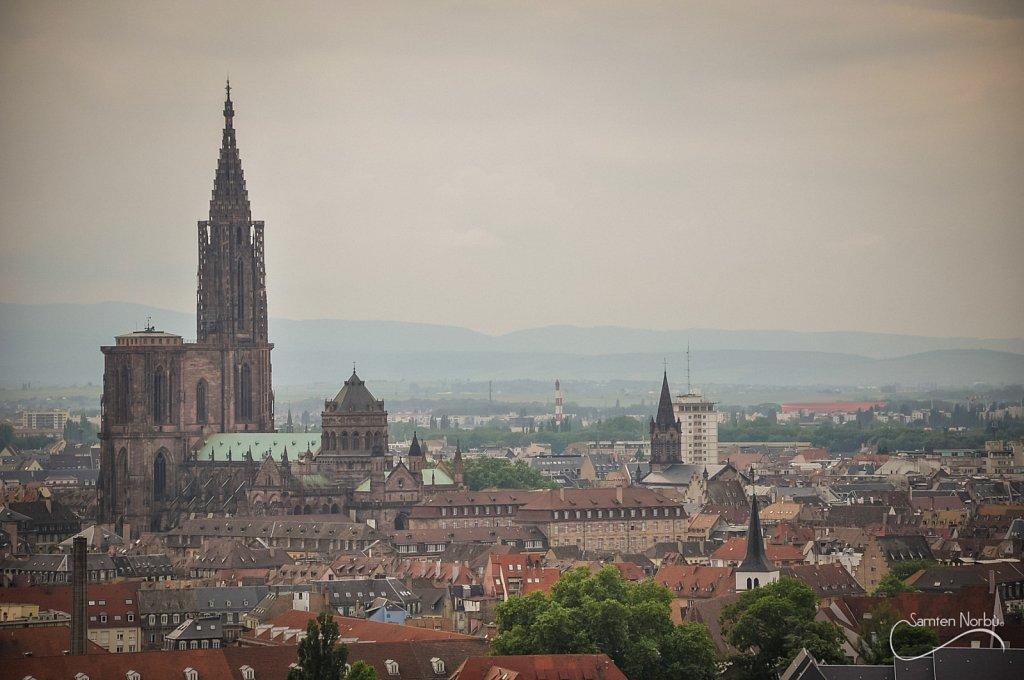 Alsace-007.jpg