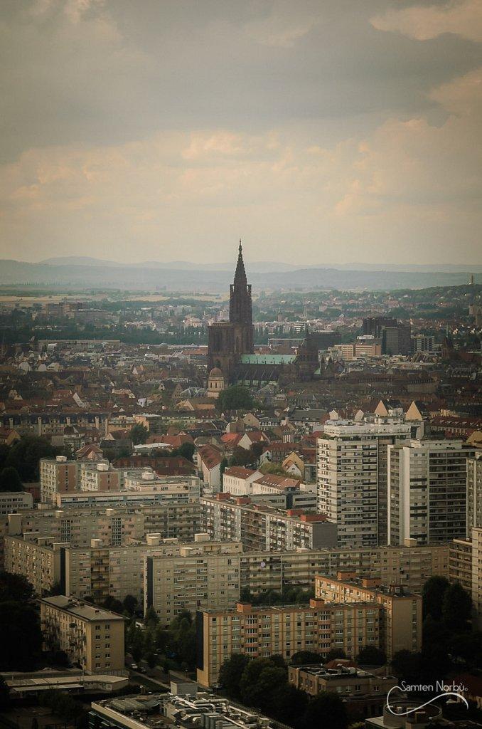 Alsace-008.jpg