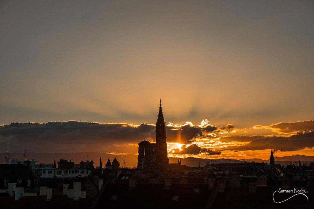 Alsace-009.jpg