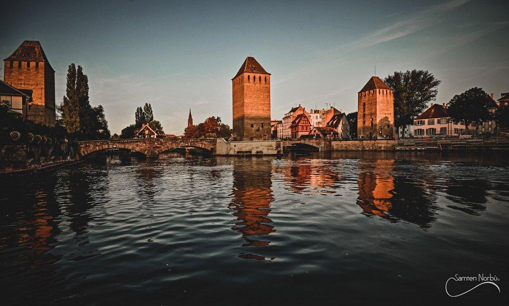 Alsace-011.jpg