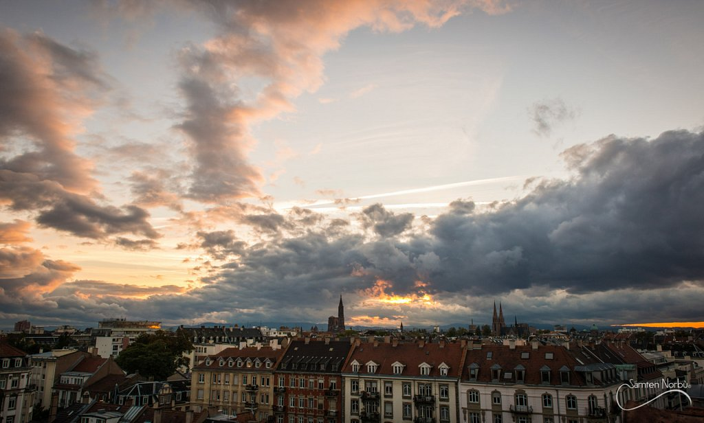Alsace-021.jpg