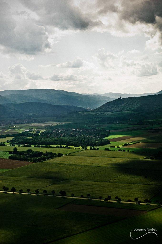 Alsace-023.jpg