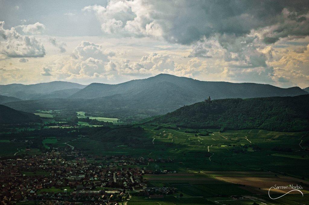 Alsace-024.jpg