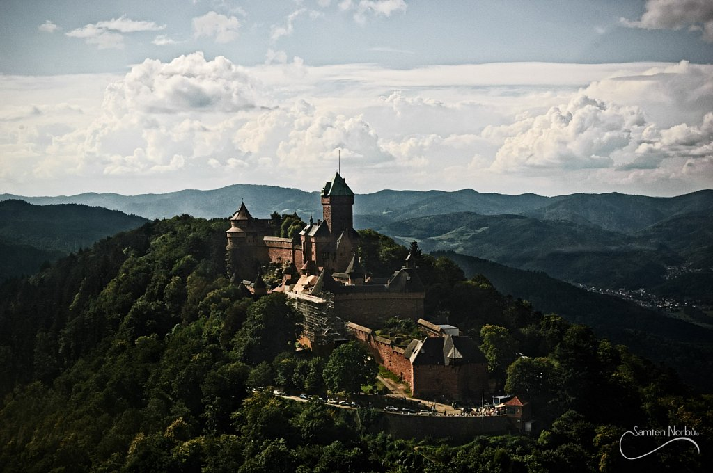 Alsace-025.jpg
