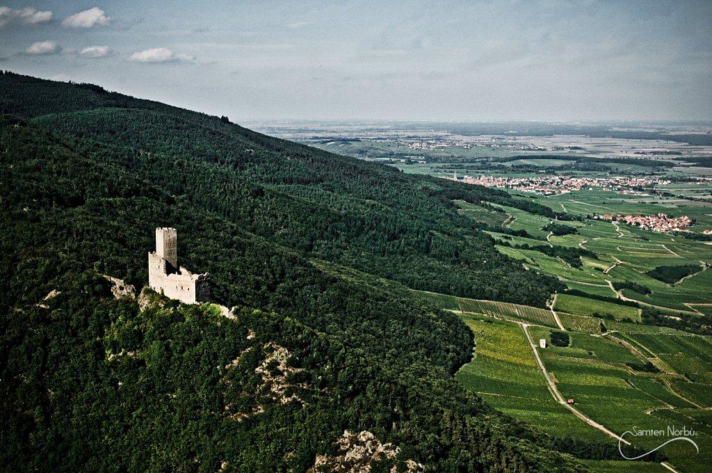 Alsace-027.jpg