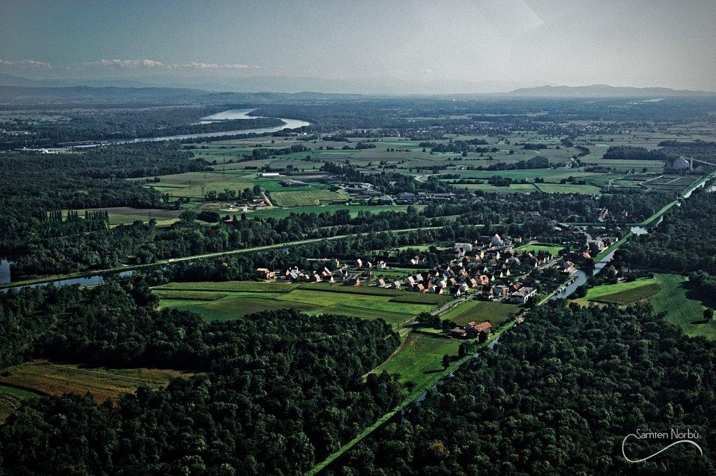 Alsace-028.jpg