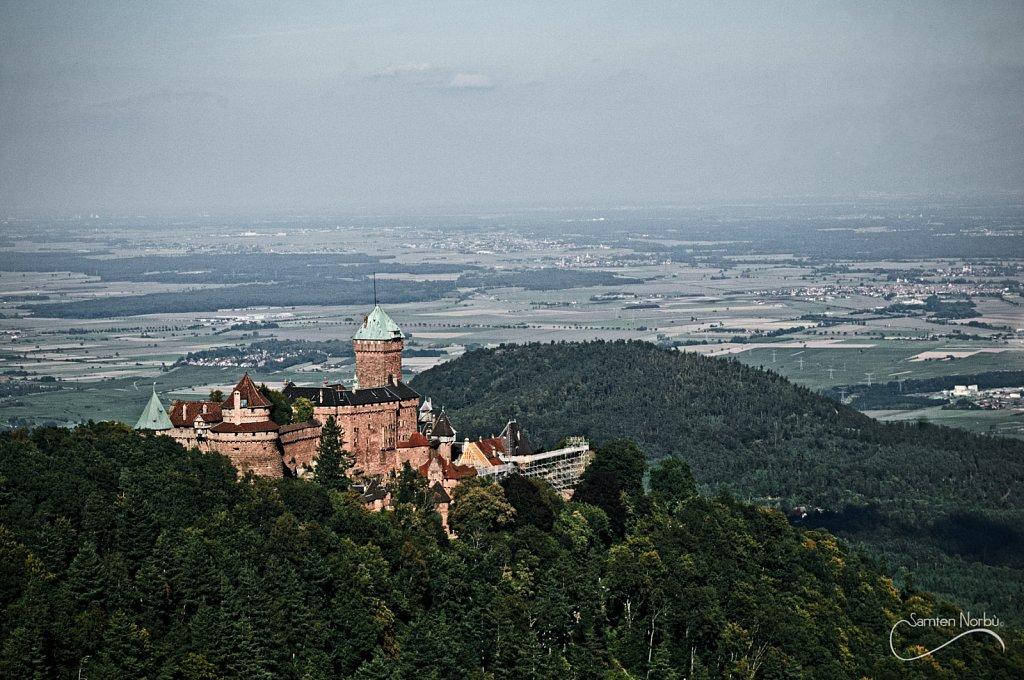 Alsace-029.jpg