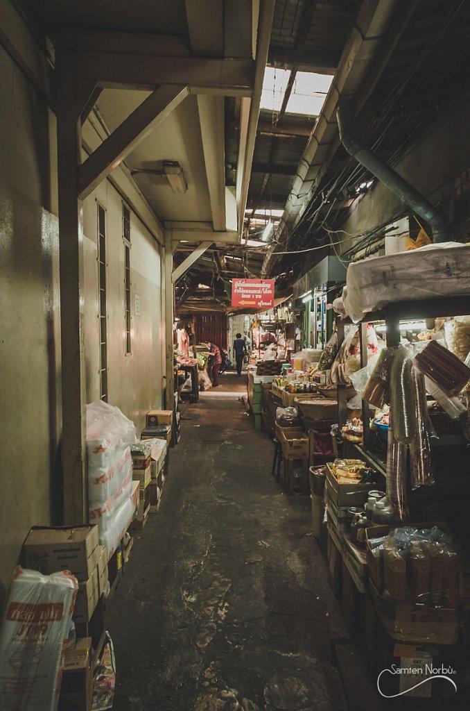 Bangkok-006.jpg