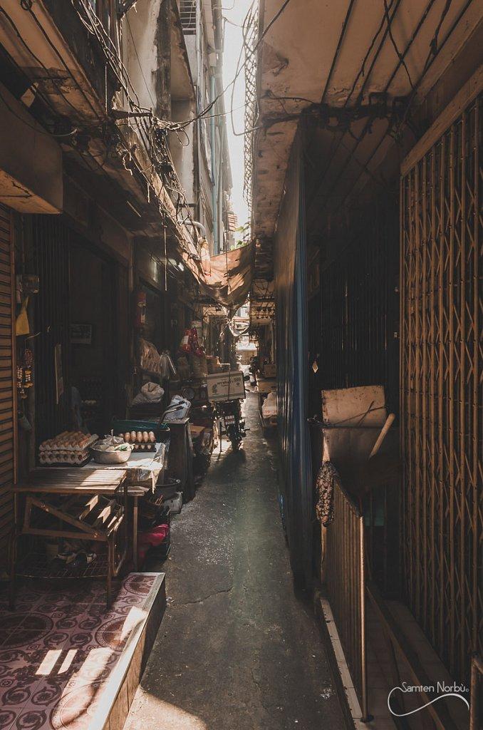 Bangkok-007.jpg