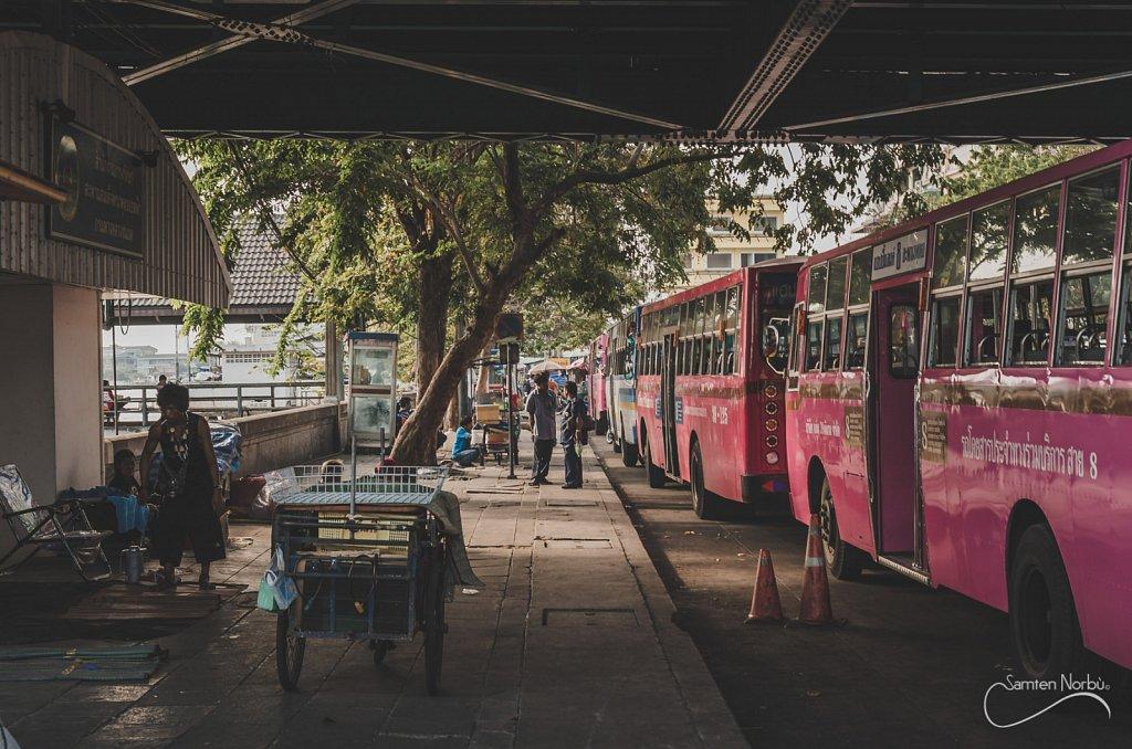 Bangkok-012.jpg