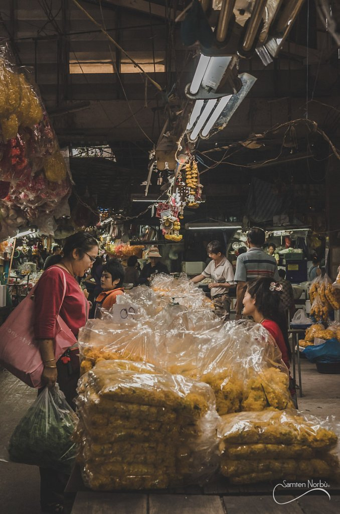 Bangkok-020.jpg