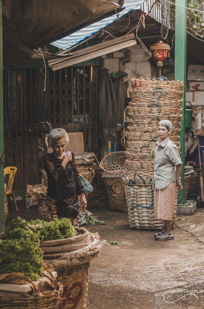 Bangkok-023.jpg