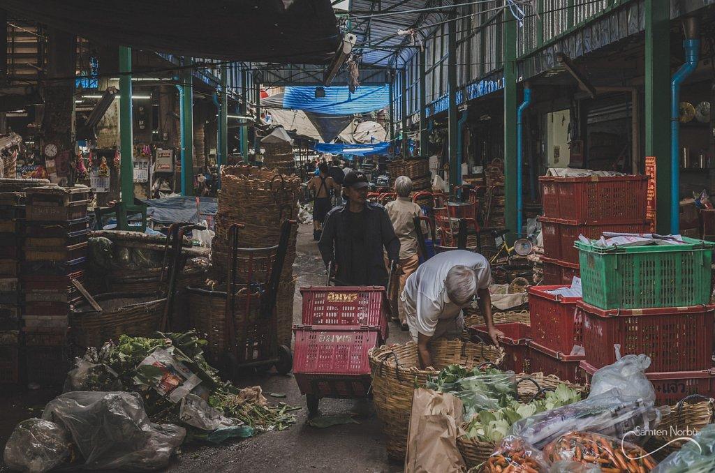 Bangkok-024.jpg
