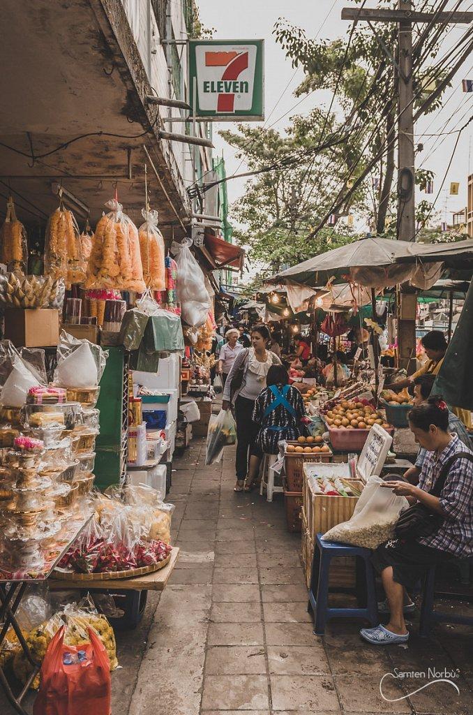 Bangkok-025.jpg
