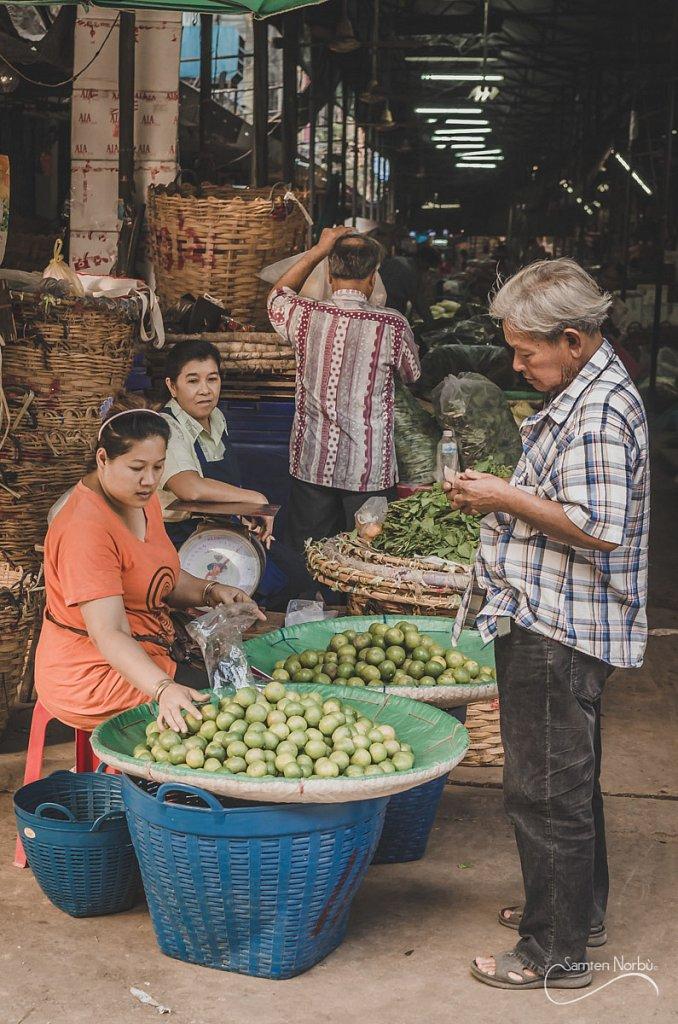 Bangkok-030.jpg