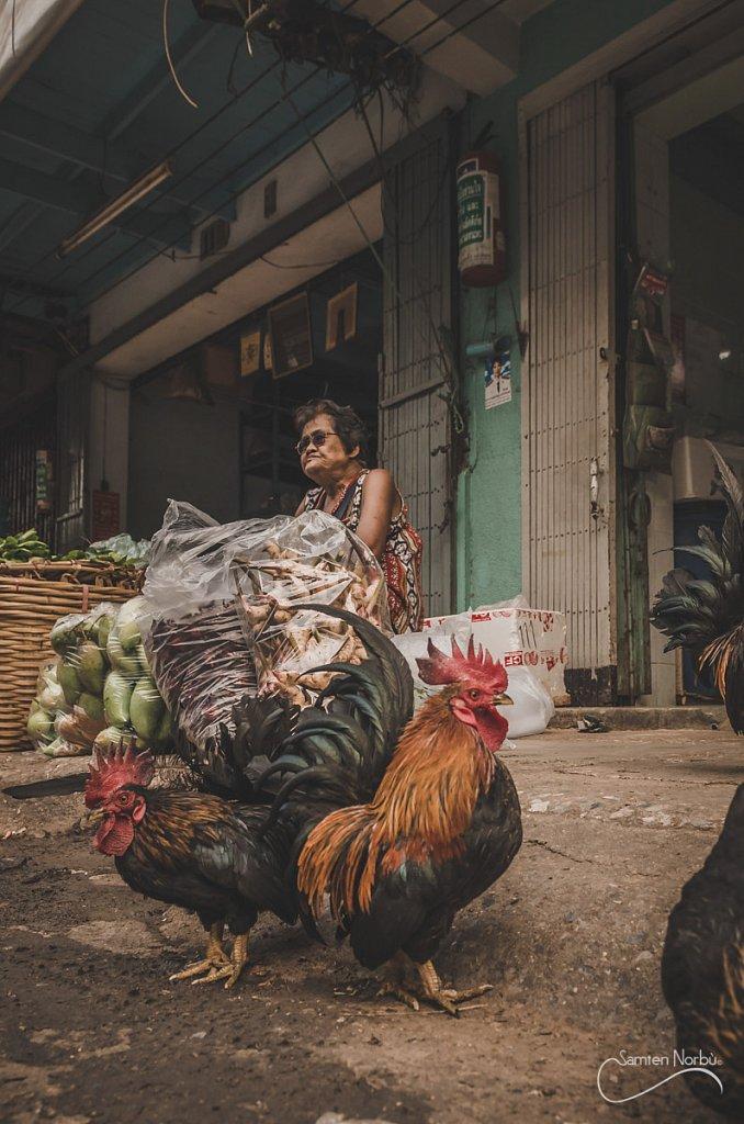 Bangkok-032.jpg