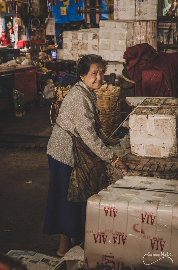 Bangkok-034.jpg
