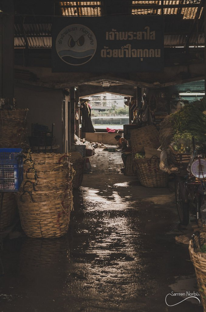 Bangkok-040.jpg