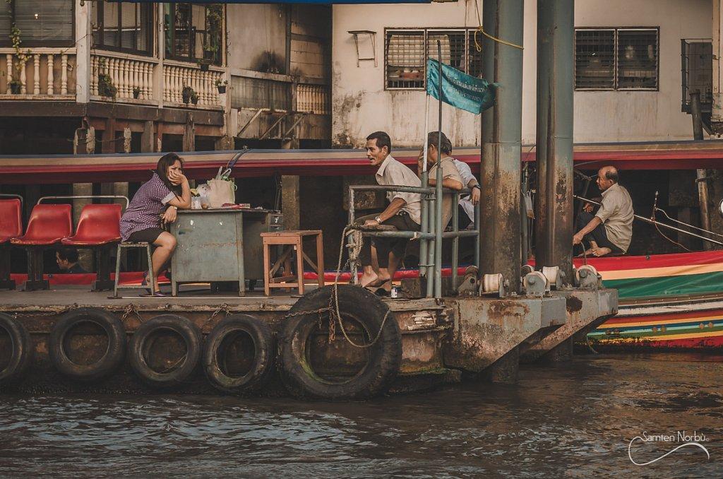 Bangkok-047.jpg