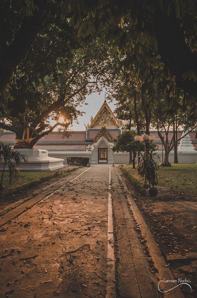 Bangkok-051.jpg