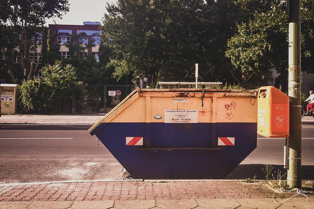 Berlin-008.jpg