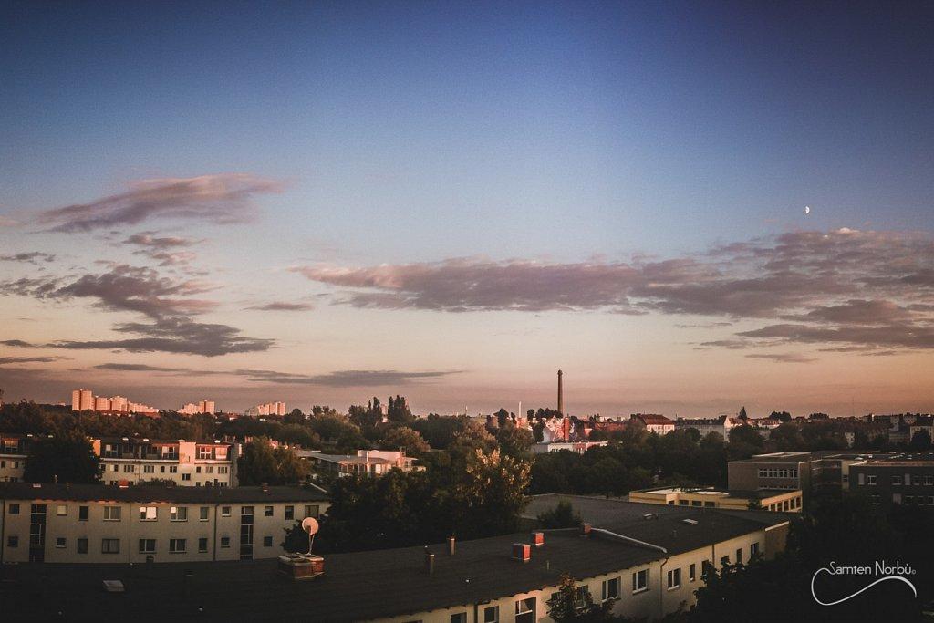 Berlin-016.jpg