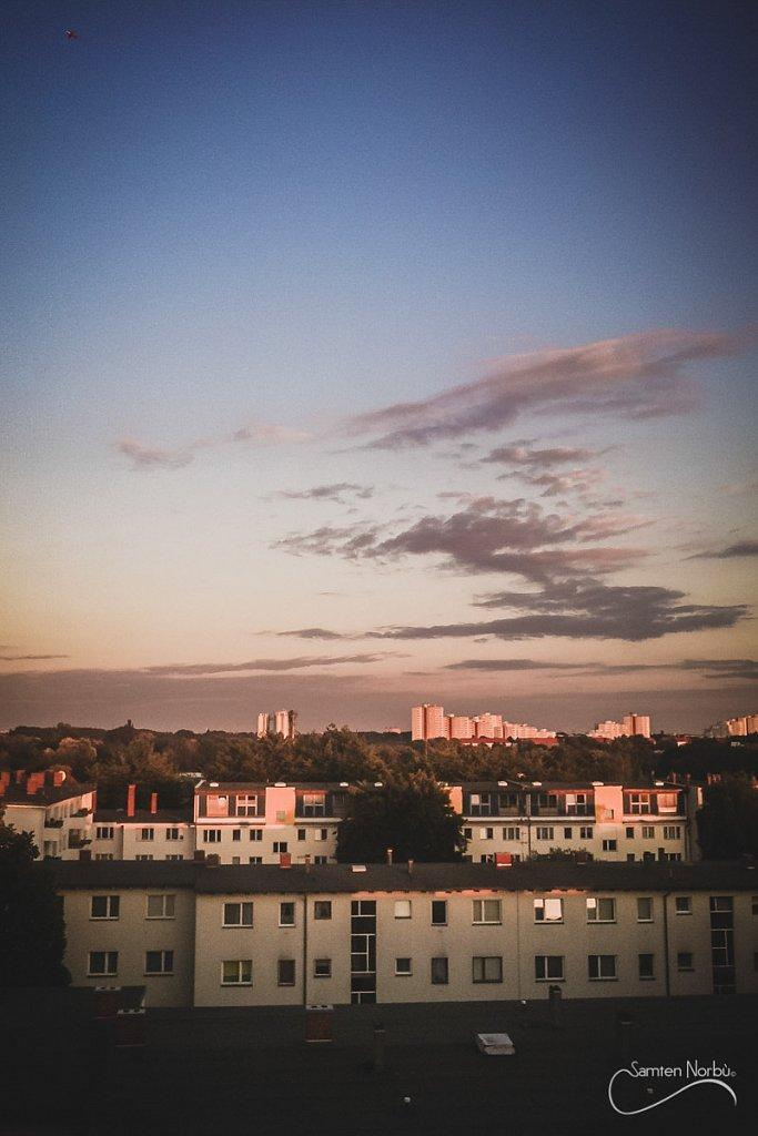 Berlin-017.jpg