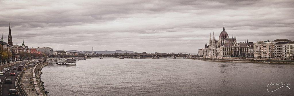 Budapest-003.jpg