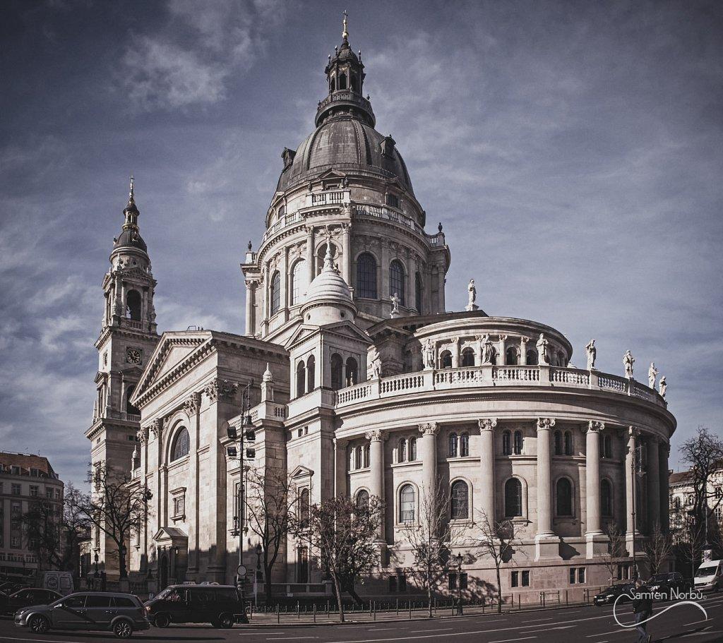 Budapest-004.jpg