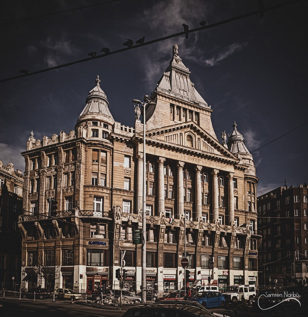 Budapest-008.jpg