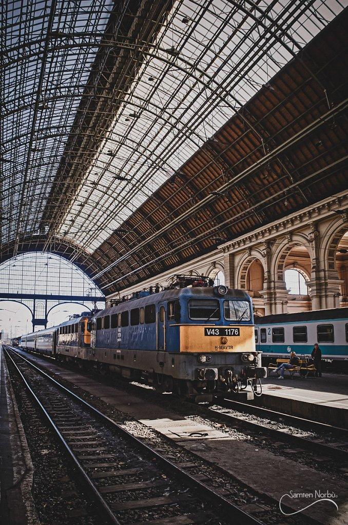 Budapest-017.jpg