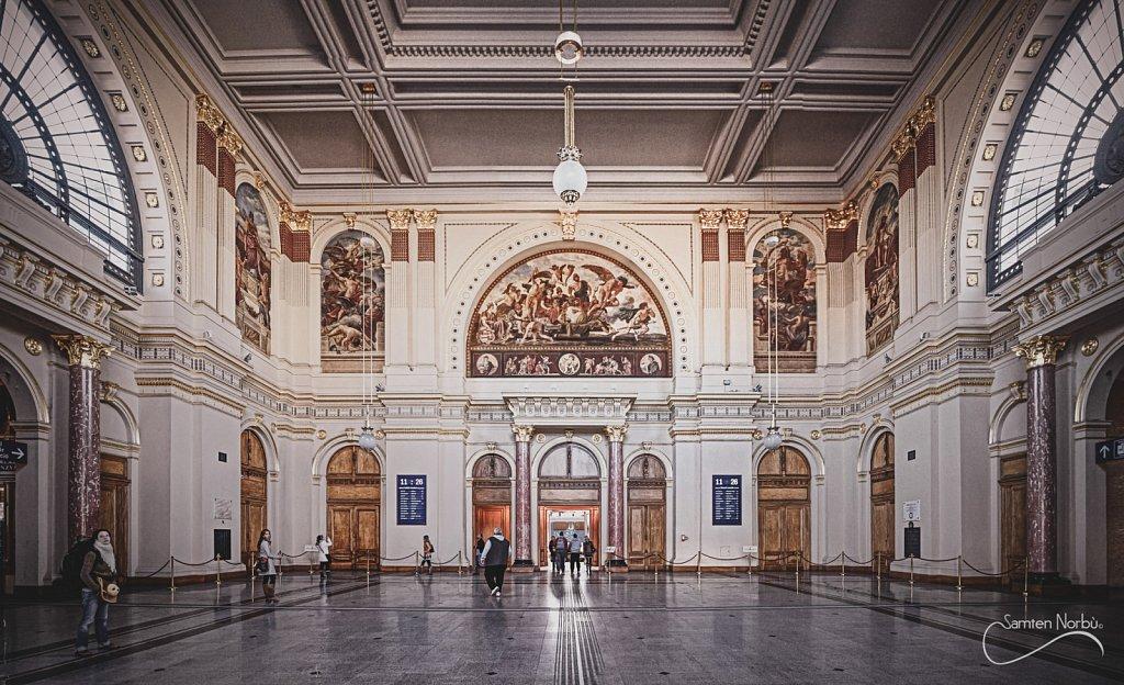 Budapest-018.jpg