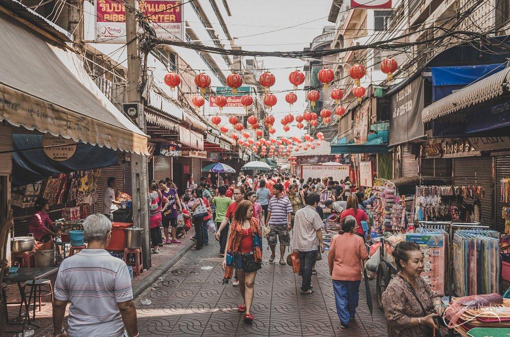 Chinatown-001.jpg