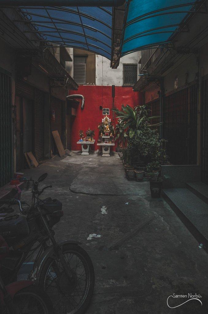 Chinatown-009.jpg