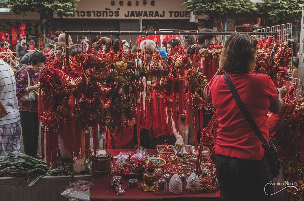 Chinatown-010.jpg