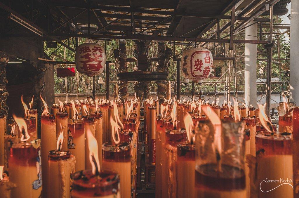 Chinatown-017.jpg