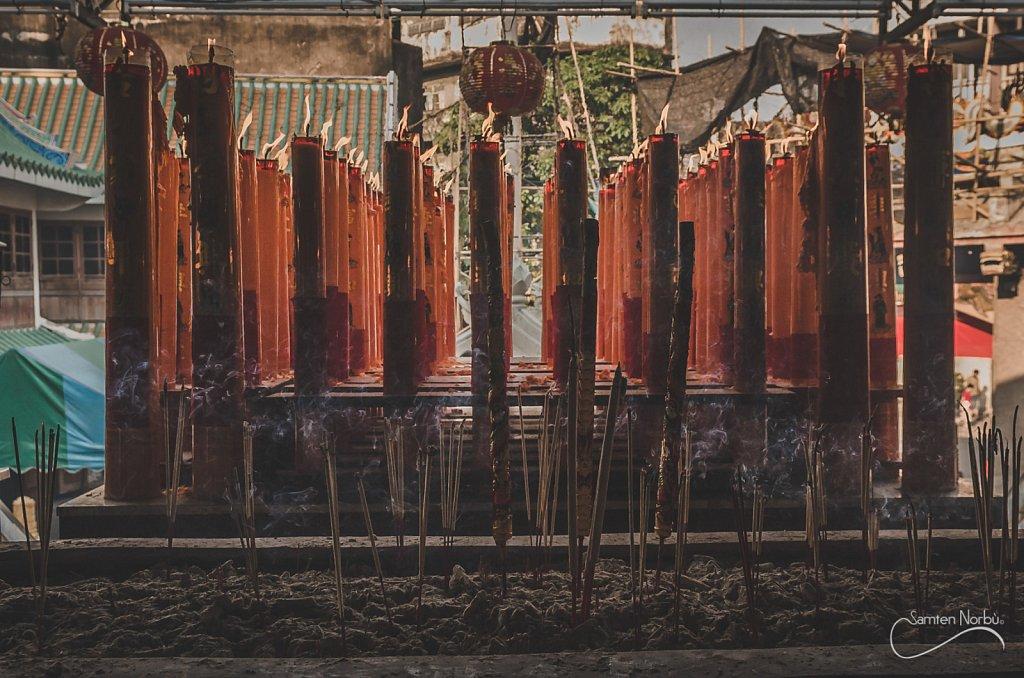 Chinatown-018.jpg