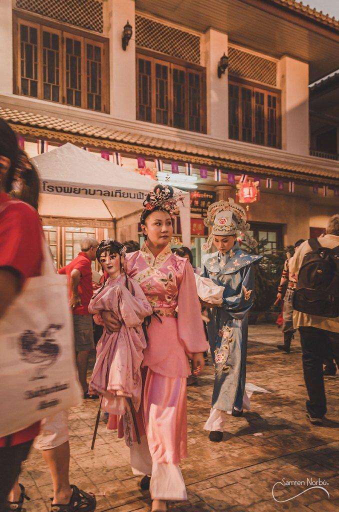 Chinatown-024.jpg
