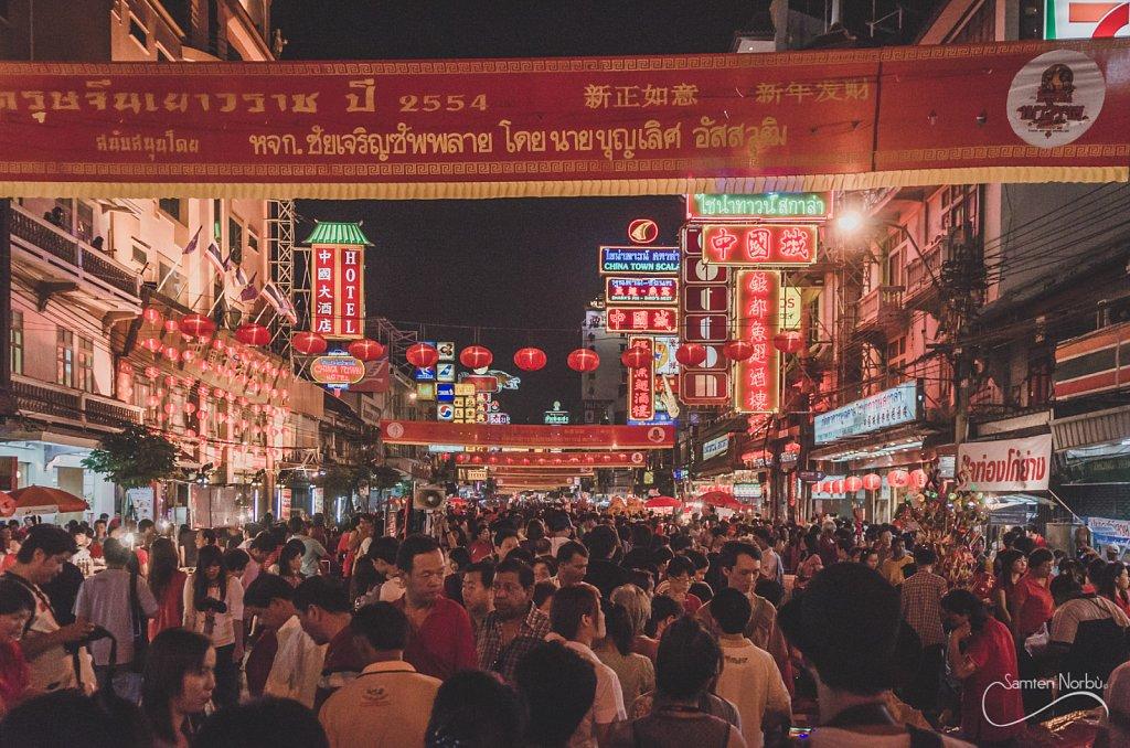 Chinatown-029.jpg