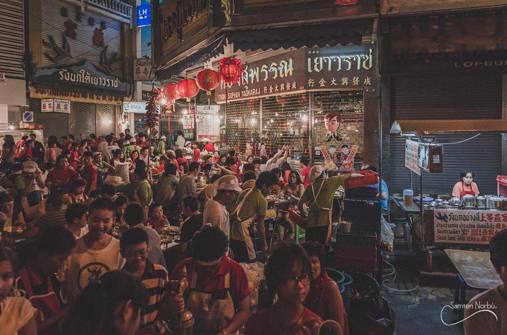 Chinatown-032.jpg