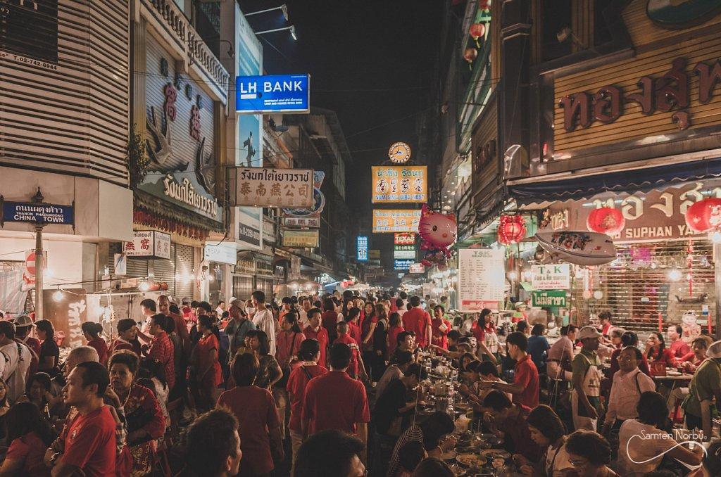 Chinatown-034.jpg