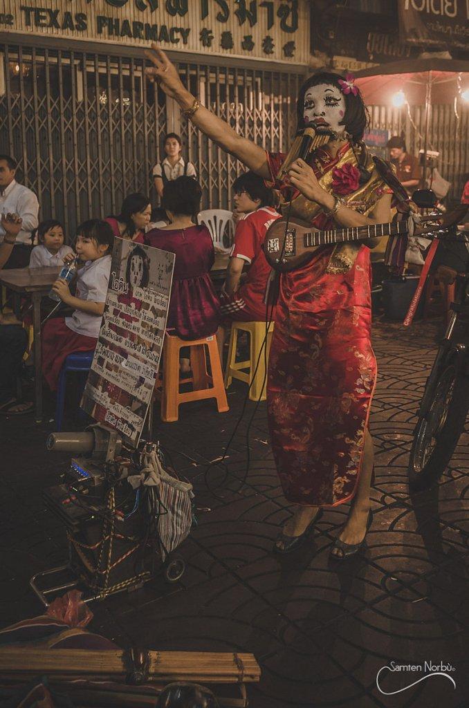 Chinatown-035.jpg