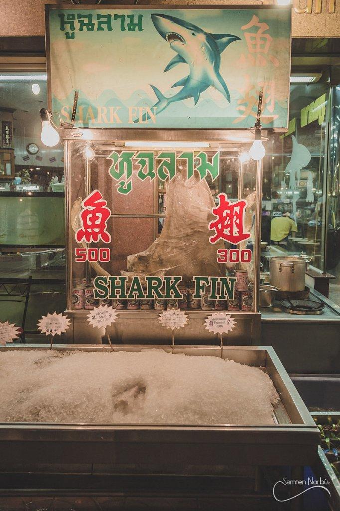 Chinatown-036.jpg