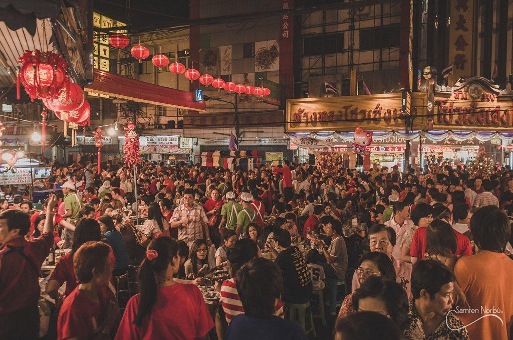 Chinatown-038.jpg