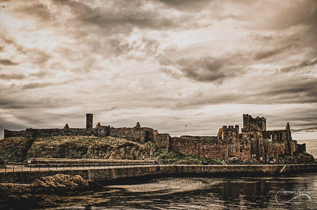 Irlande-Angleterre-006.jpg
