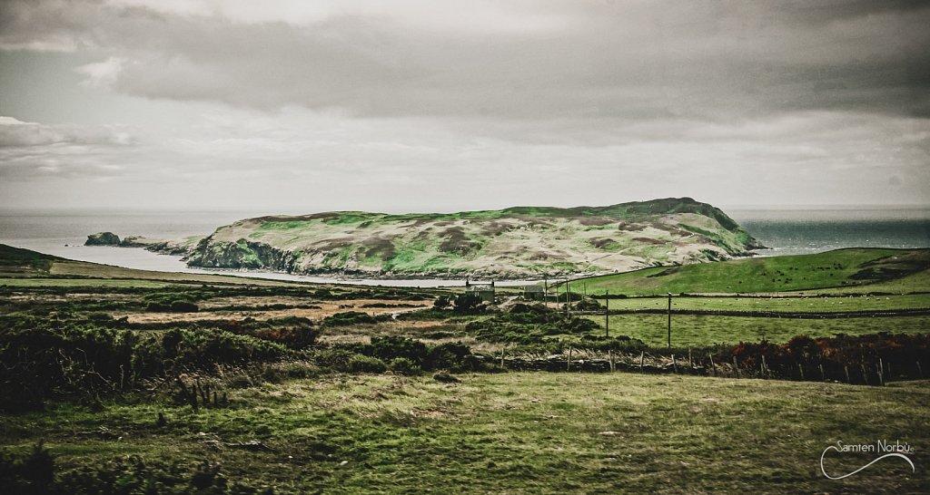 Irlande-Angleterre-013.jpg